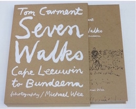 Carment Seven Walks Michael Wee