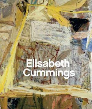 Cummings Elisabeth Monograph 2017