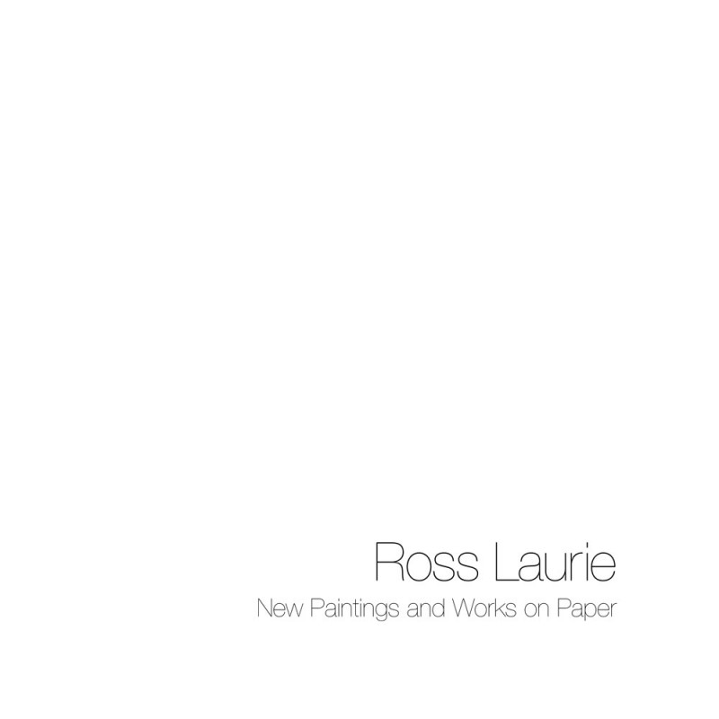 Ross Laurie
