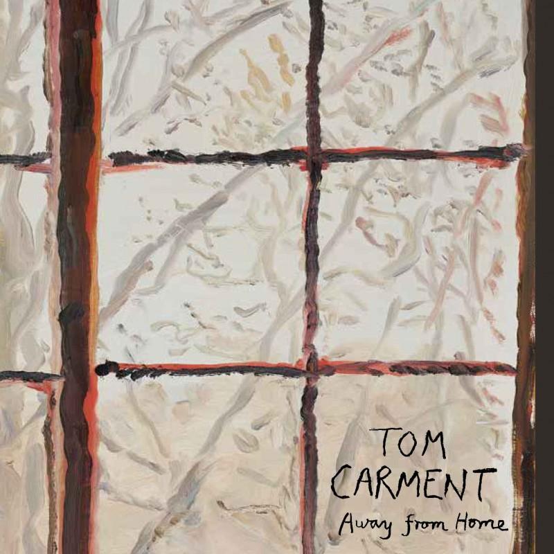 Tom Carment