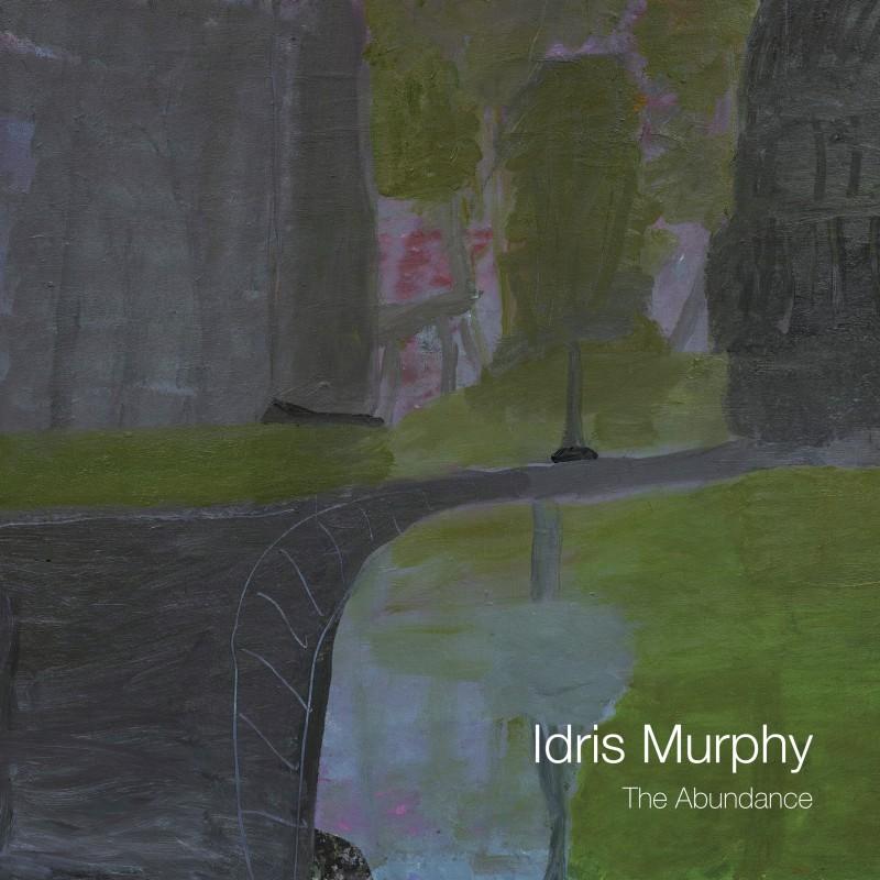 Idris Murphy