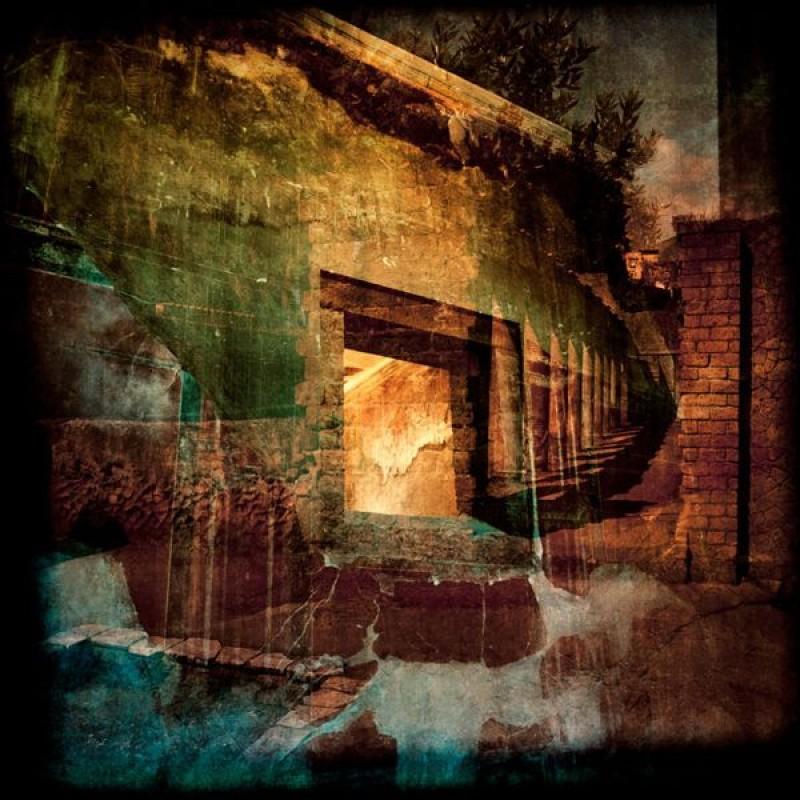 Excavare Habitare #242