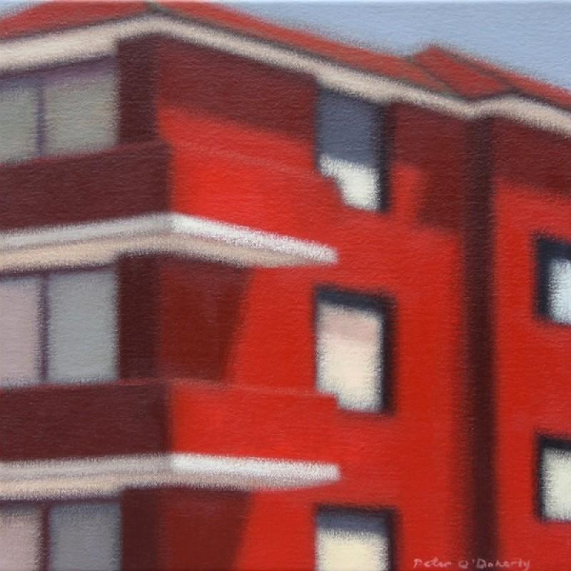 Randwick Windows
