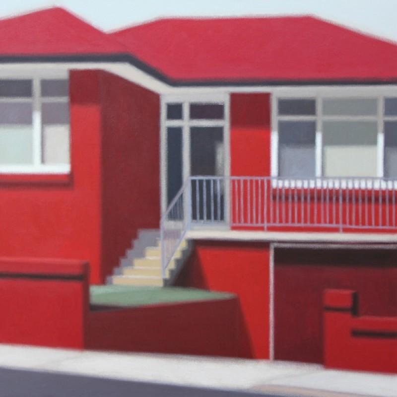Caringbah Red Brick
