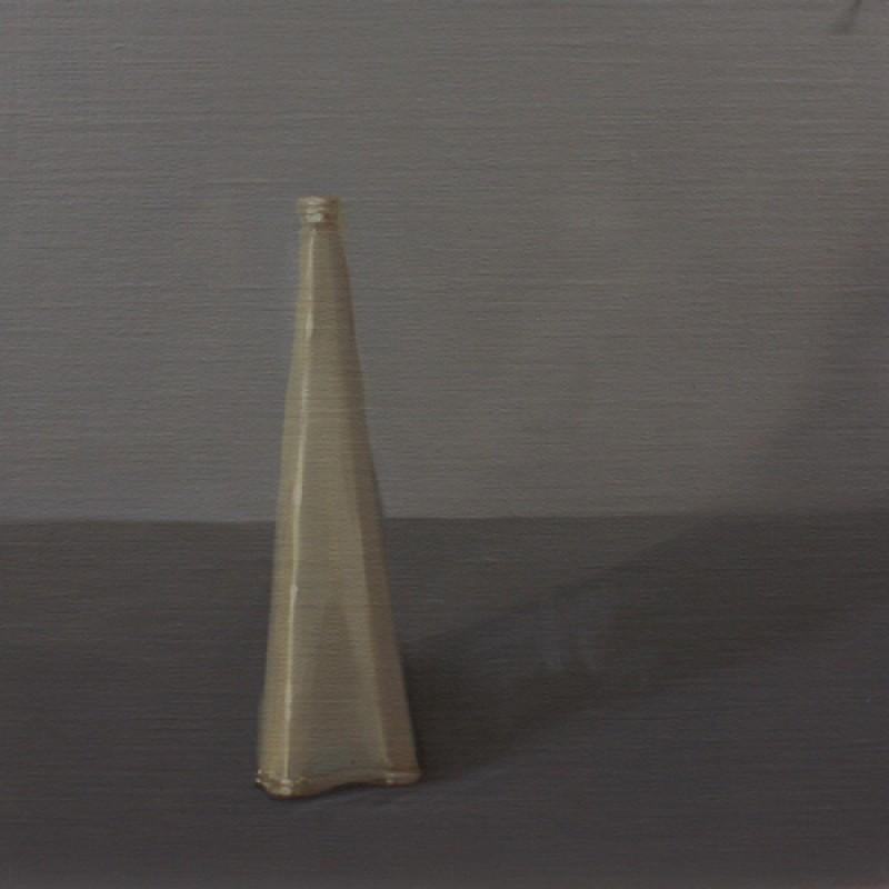Morandi's object No 2