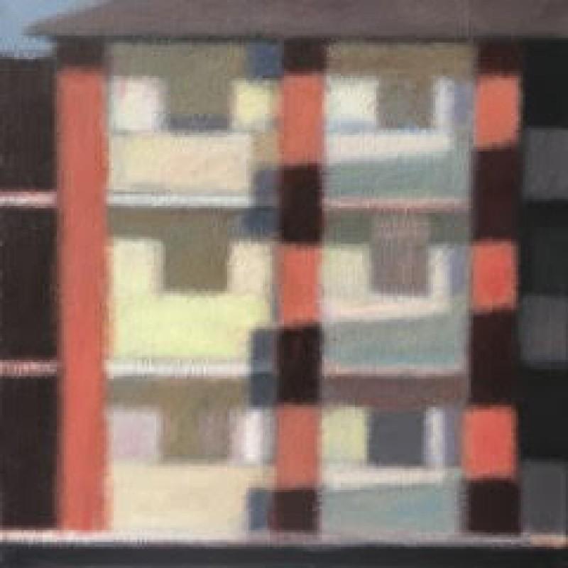 Matraville flats