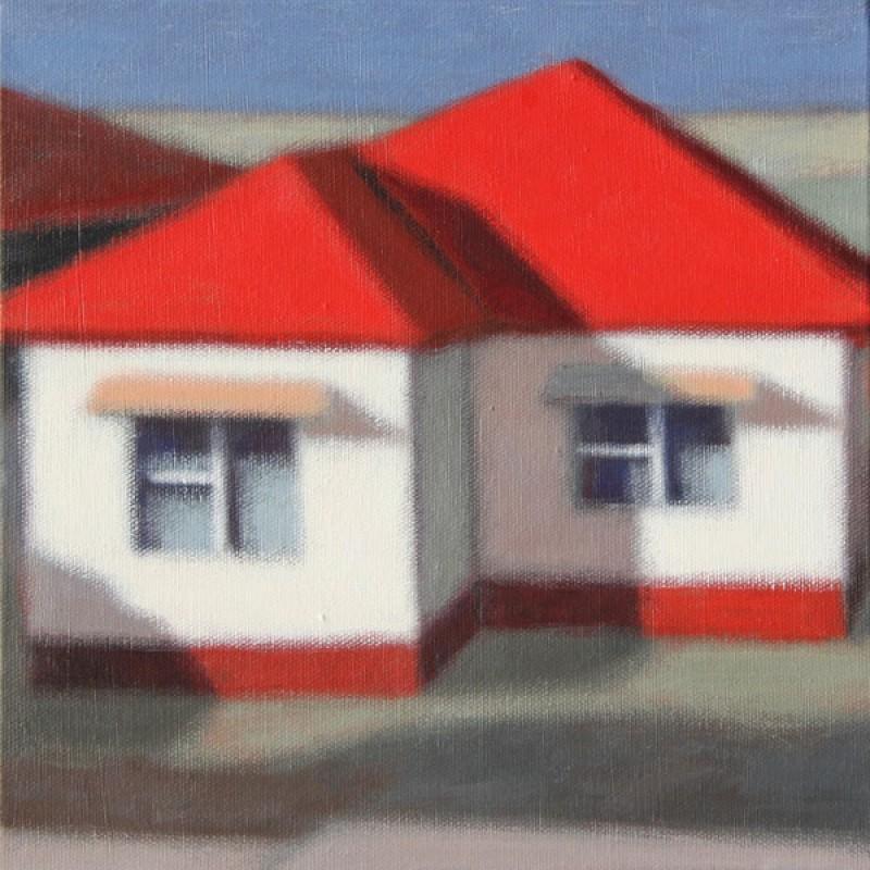 Malabar cottage