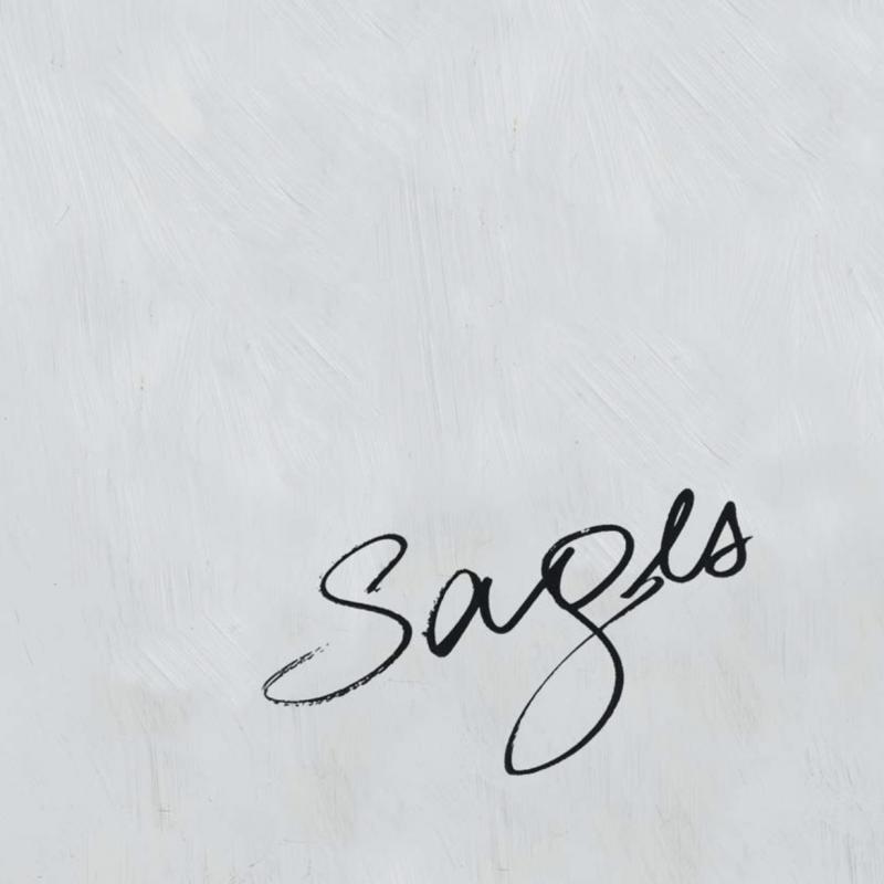 Jenny Sages