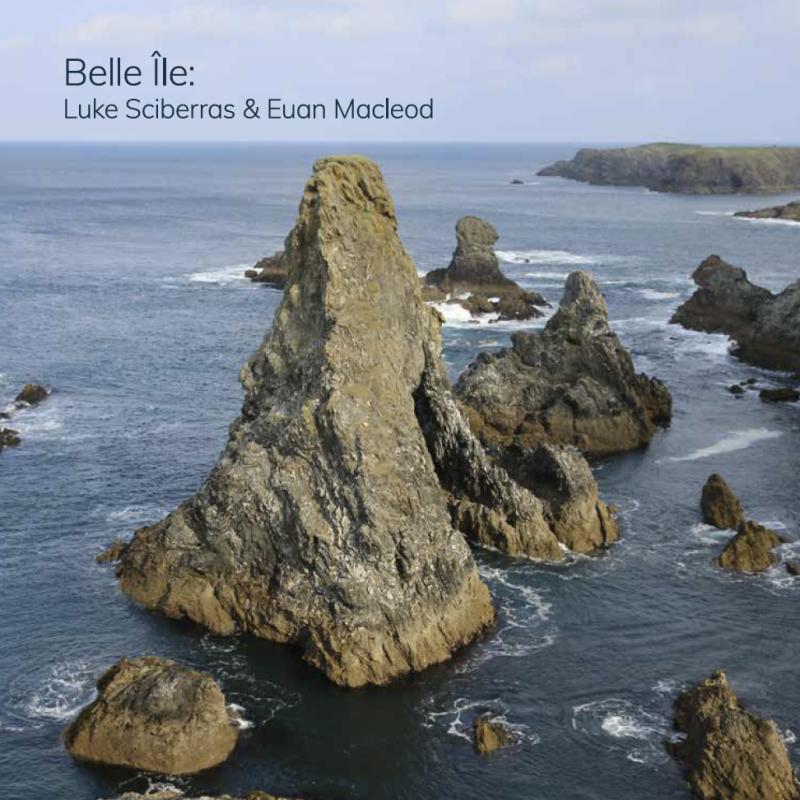 Belle Ile