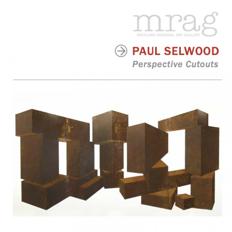 Paul Selwood