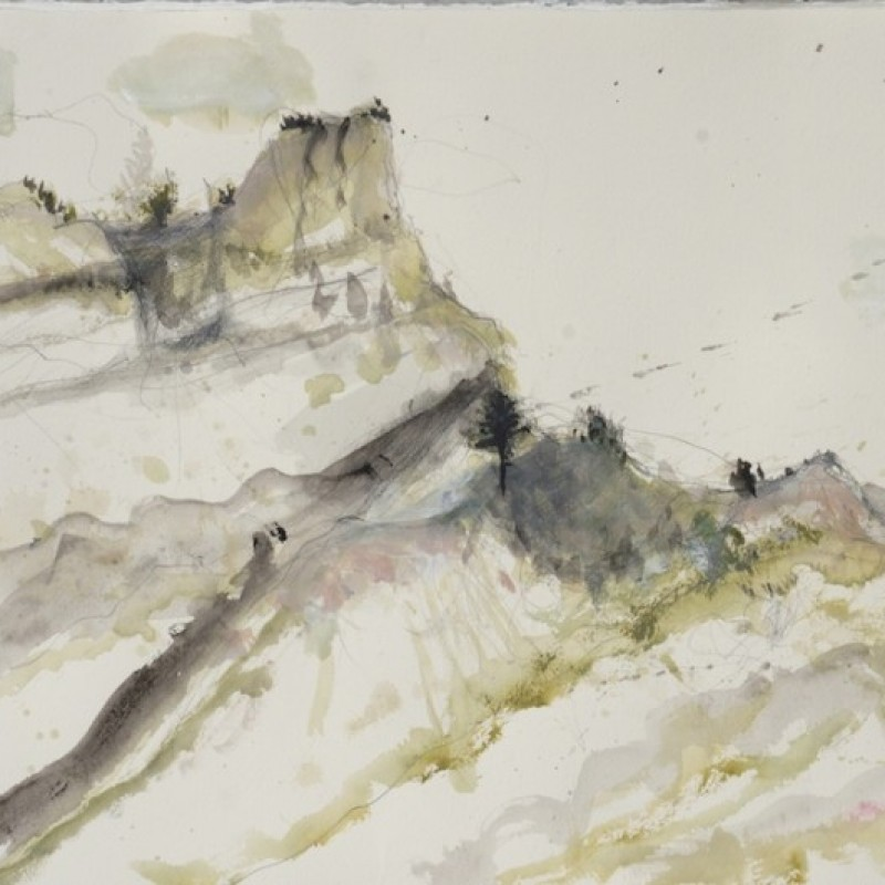 The Sphinx Gallipoli