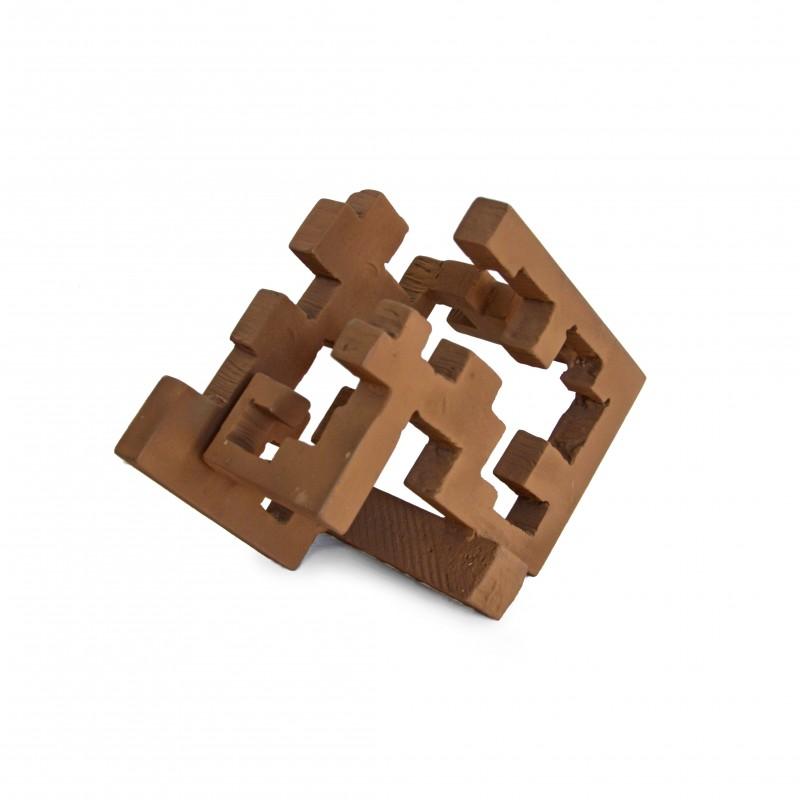 Verse cube
