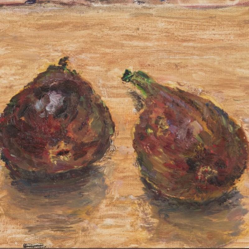 Figs from Glenorie