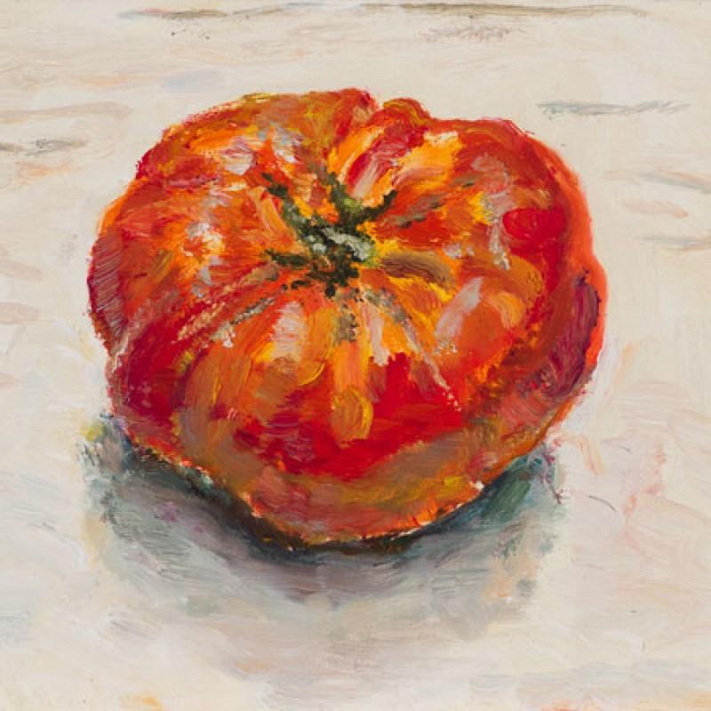 Heritage tomato III