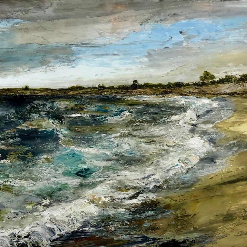 Yaroomba Beach 2