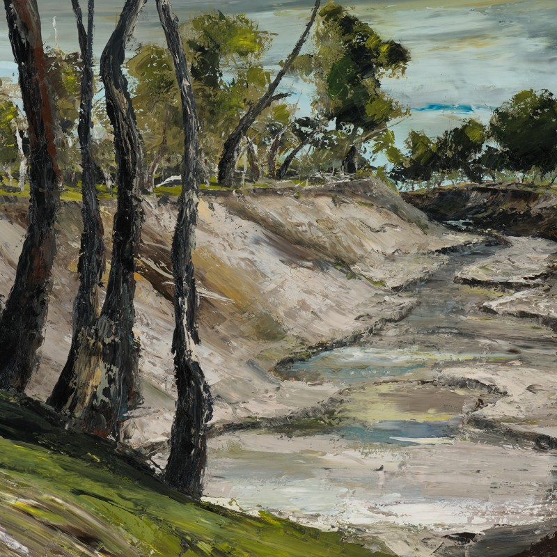 Darling River ll