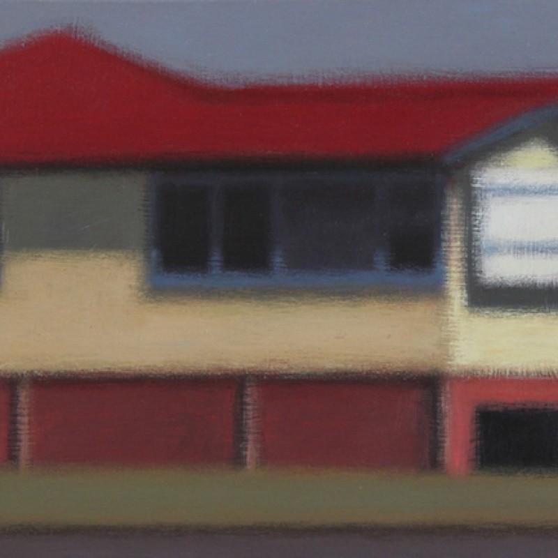 Rockhampton bungalow