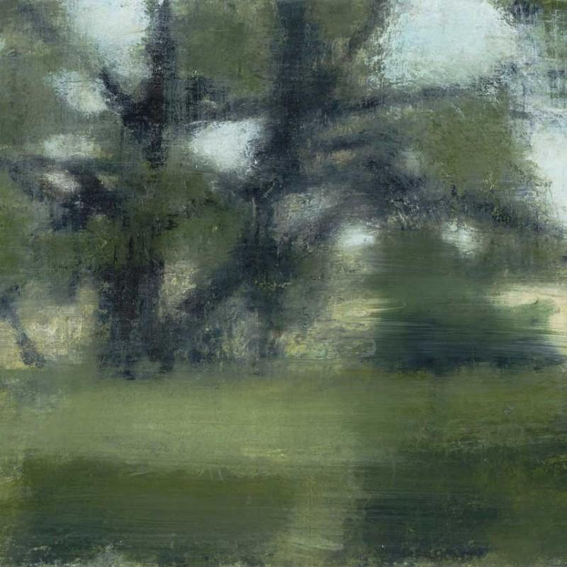 Garden Essignton IV