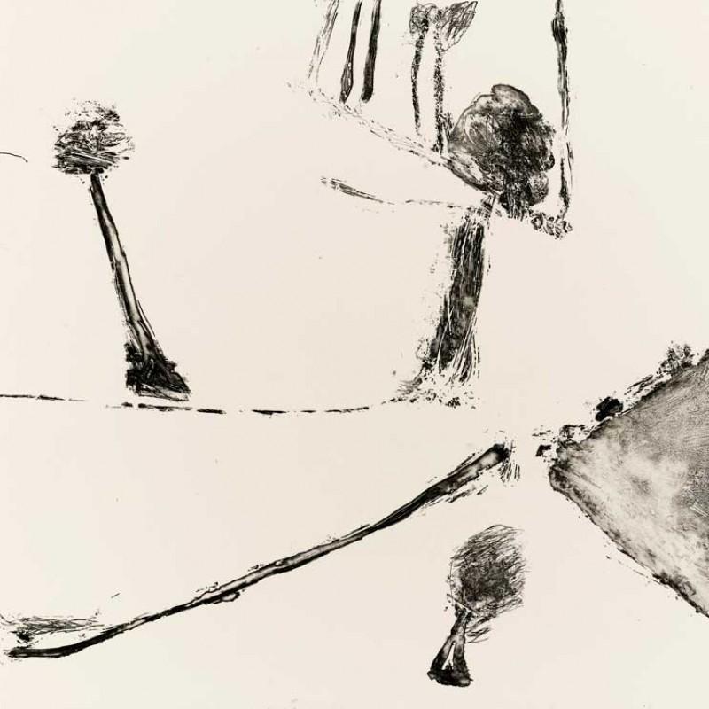 Landscape 3 20/20