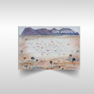 Guy Warren