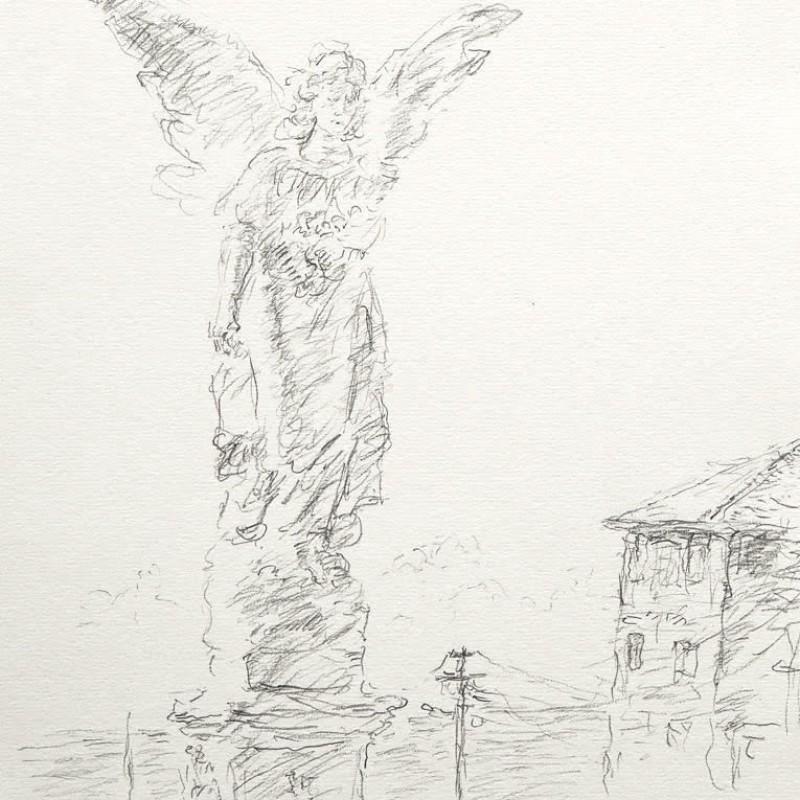 Angel, Waverley