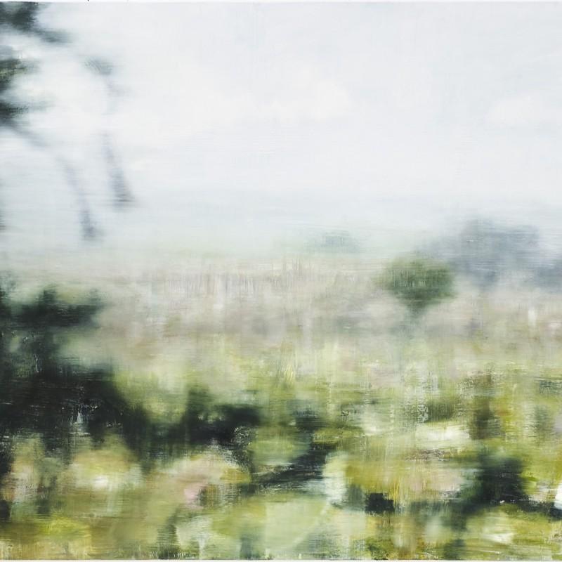 Essington Field II