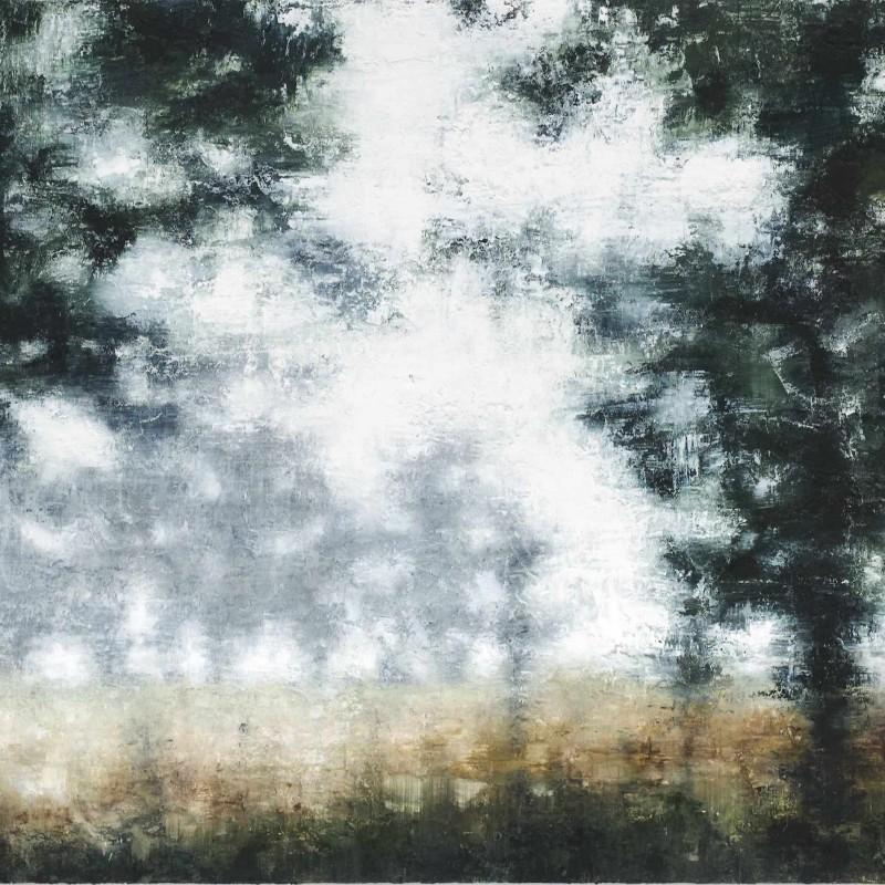 Essington Window VI