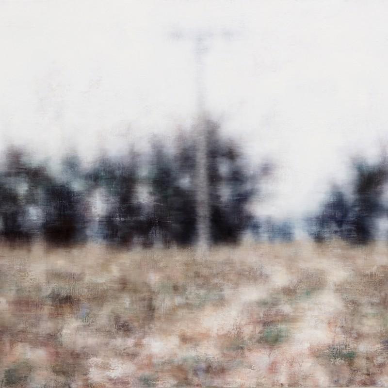 Hawthorns Bungendore II