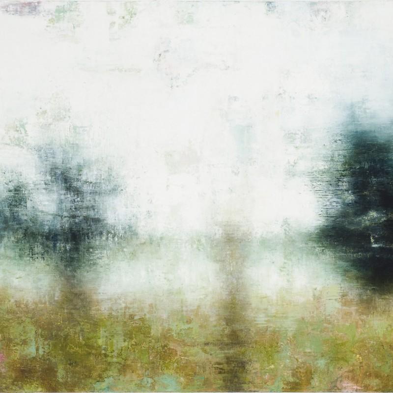 Field – Black Springs