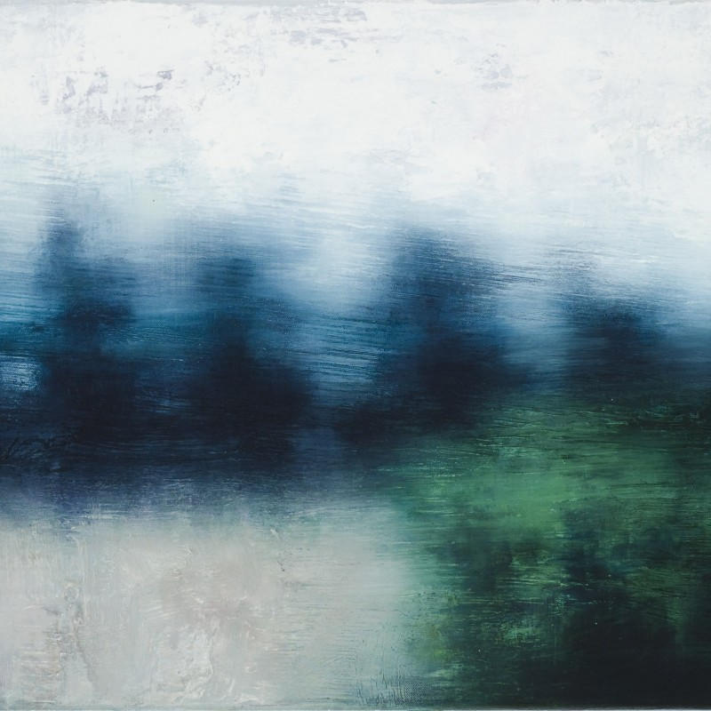 Willow – Essington