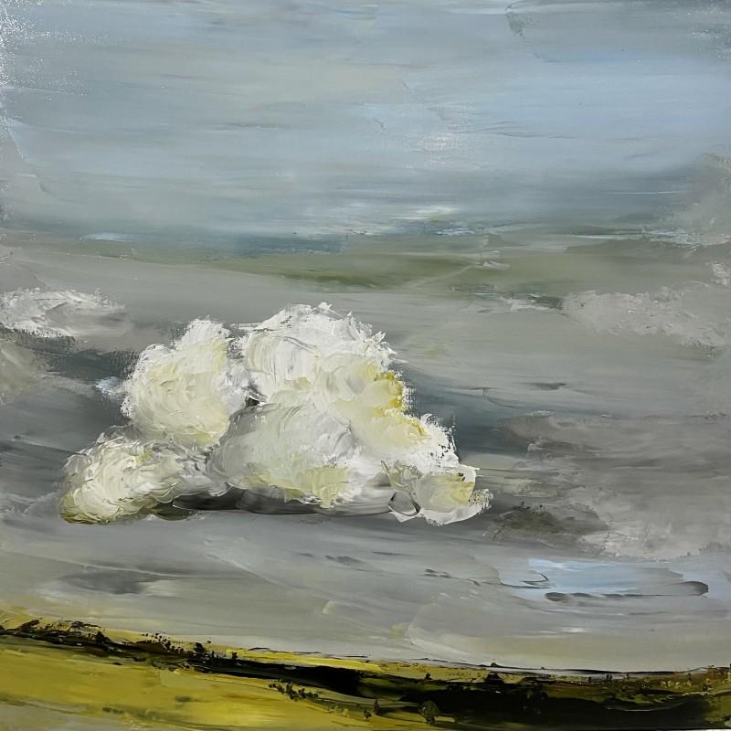 Butter Cloud